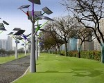 arbres-solaires