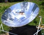 cuiseur-solaire