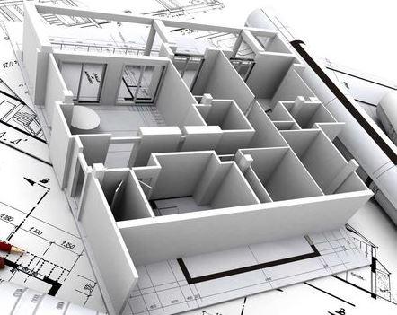 Travaux de maison : Quel Est Le Prix D'un Architecte ?