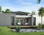 construction maison brique monimur