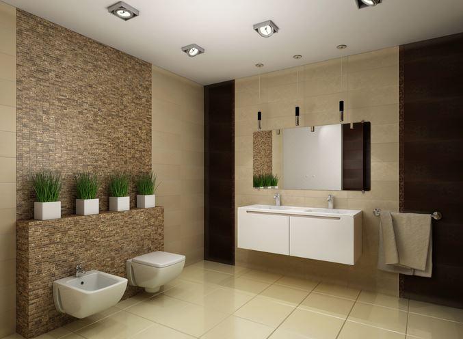 Différentes sortes de panneaux muraux pour la maison