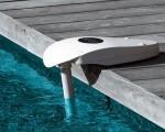 alarme piscine pas cher