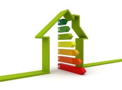 Habitat : Le boom des certifications Qualité