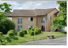 maison viager libre occitanie