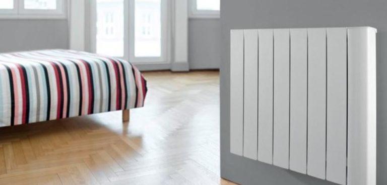 Le chauffage de l'habitat : bois et  pompe à chaleur