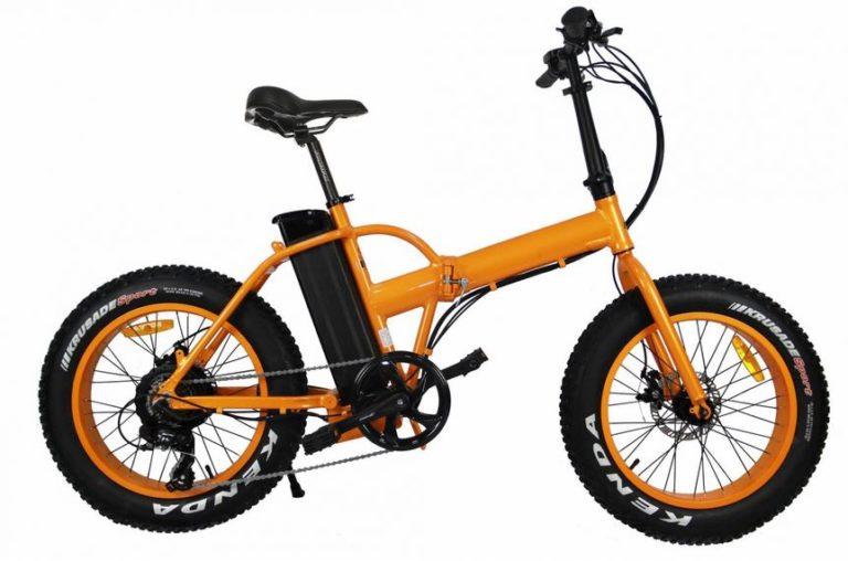 Vélo électrique : les subventions dans votre ville