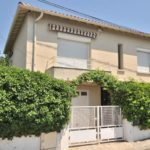 vente maison de ville Limoux 11 achat t6