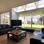 vente de Maison piscine à Quillan 🥇 143 m²