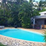 Vente villa avec piscine à Sète 34 achat t6