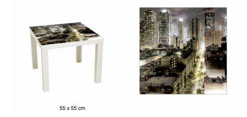 customisation meubles maison