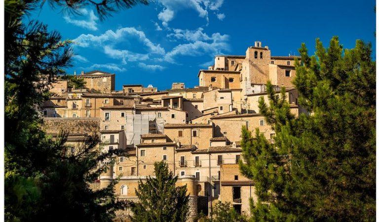 Aquitaine : l'habitat dans l'air du temps tout en respectant l'identité locale