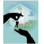 Vendre sa maison ou son appartement dans l'Aude 11 - Narbonne Carcassonne